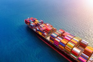 aerial-view-container-cargo-ship-sea-scaled.jpg