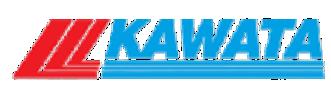 kawata.png